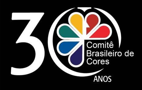 Comitê Brasileiro de Cores