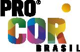 Associacao ProCor do Brasil