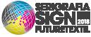 SerigrafiaSign