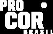 Associação ProCor do Brasil
