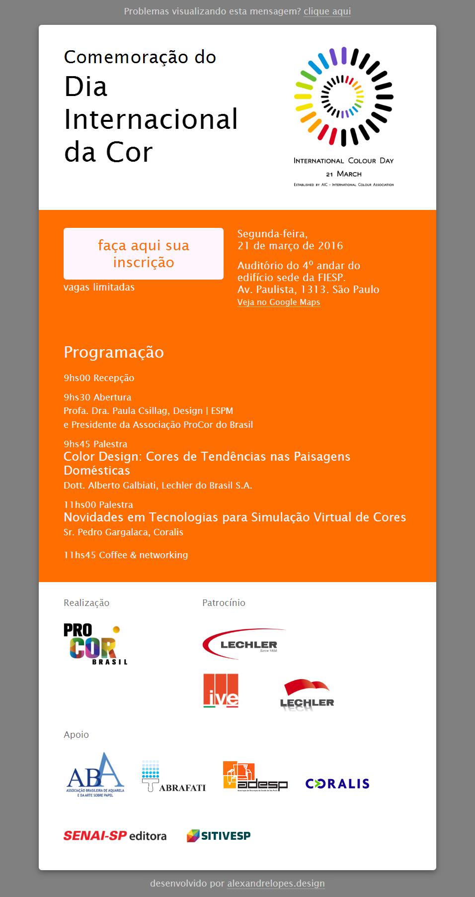 screencapture-file-D-Projetos_ProCor-2016_DiaInternacionalDaCor-www-e-mkt-html-1461854367207