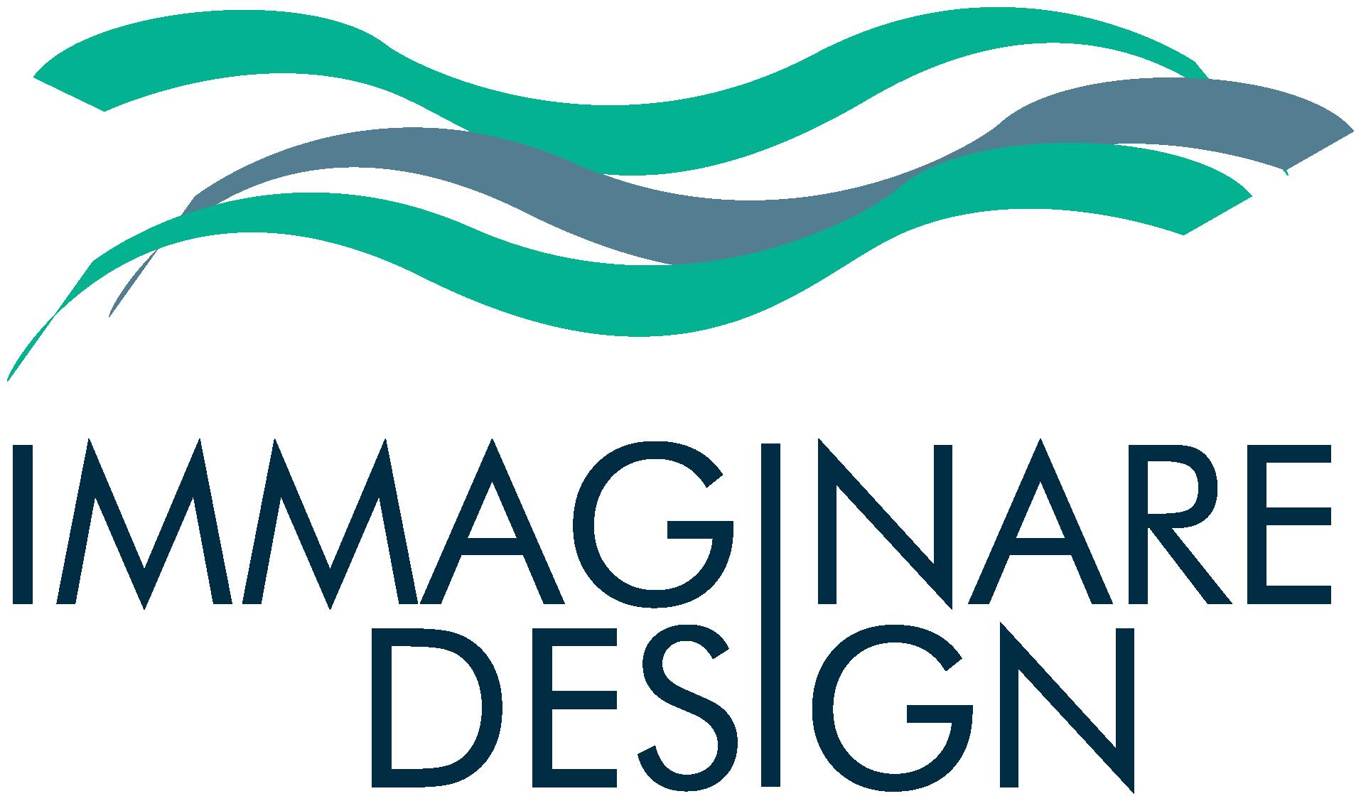 Immaginare Design
