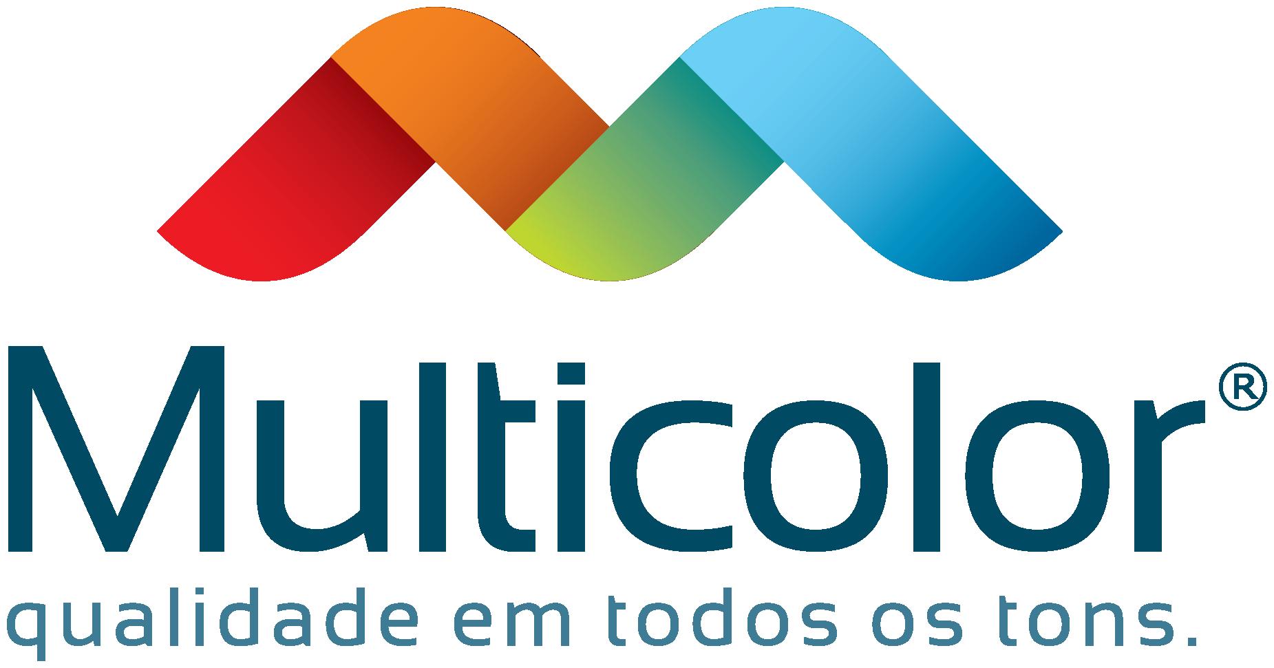 Multicolor Indústria e Comércio de Pigmentos Ltda.