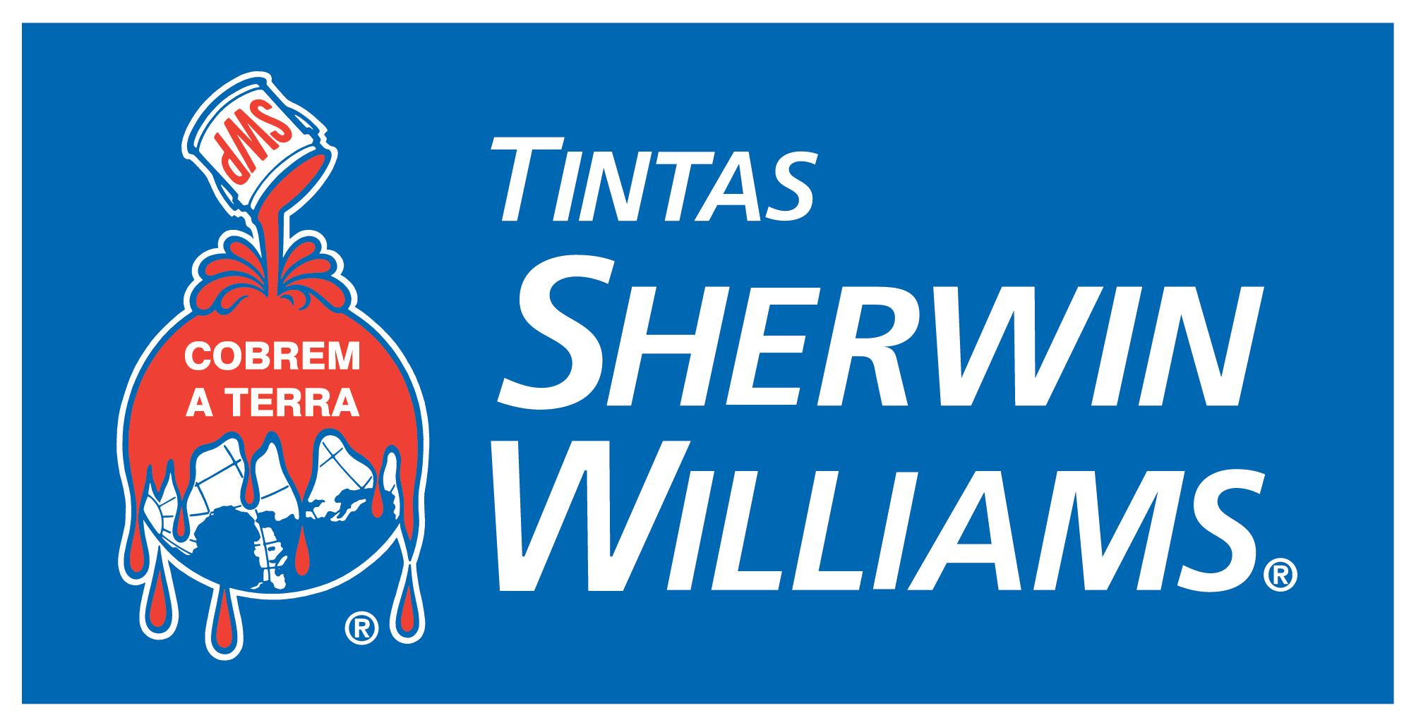 Sherwin-Williams Indústria e Comércio Ltda.