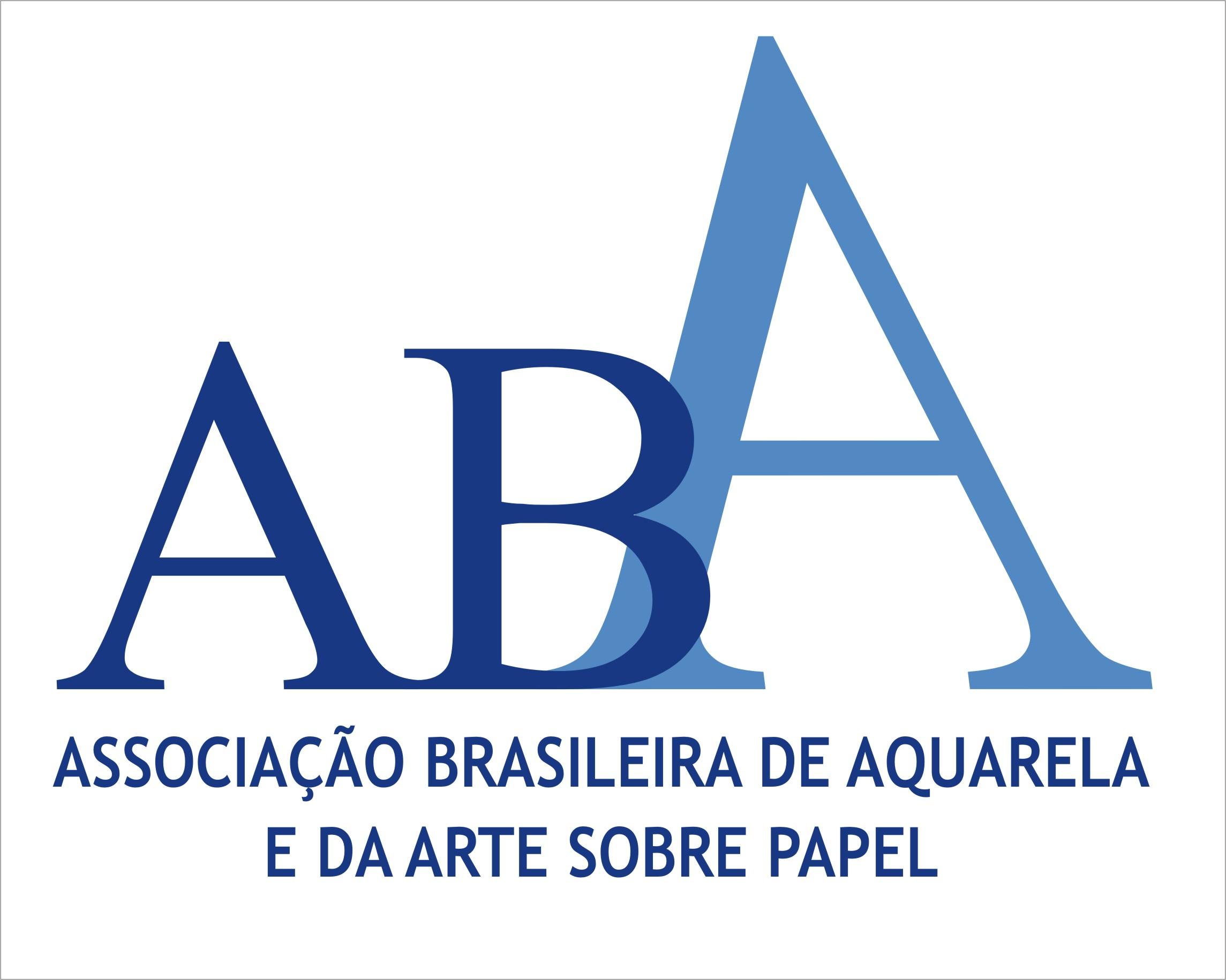 ABA | Associação Brasileira da Aquarela
