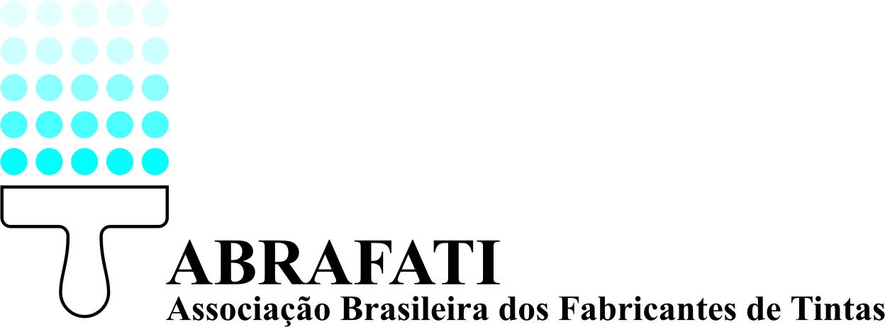 Associação Brasileira dos Fabricantes de Tintas | ABRAFATI