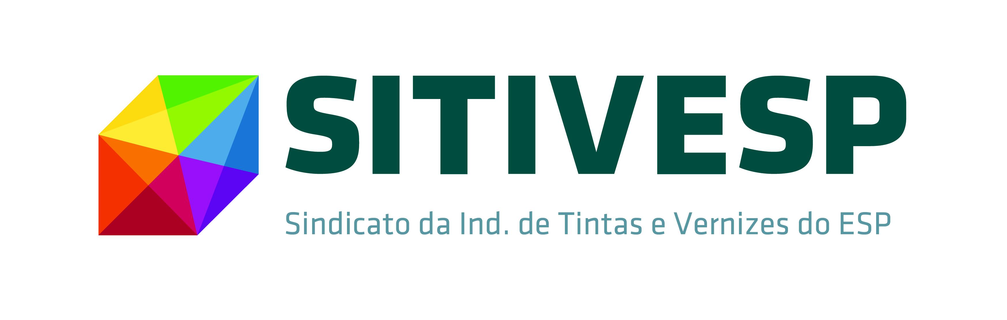 SITIVESP | Sindicato da Indústria de Tintas e Vernizes do Estado de São Paulo