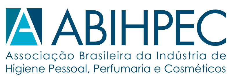 ABIHPEC | Associação Brasileira da Indústria de Higiene Pessoal, Perfumaria e Cosméticos
