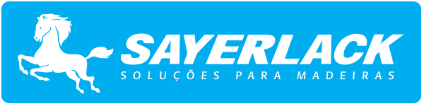 Renner Sayerlack S/A