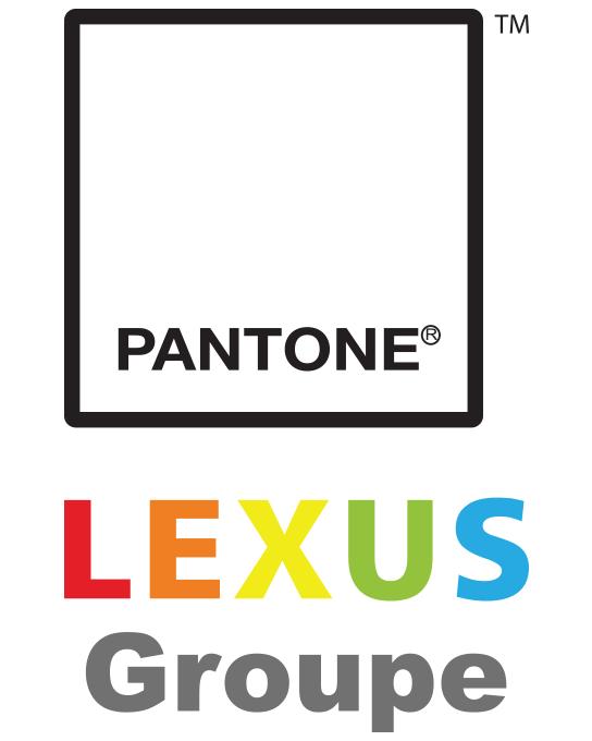 Pantone®