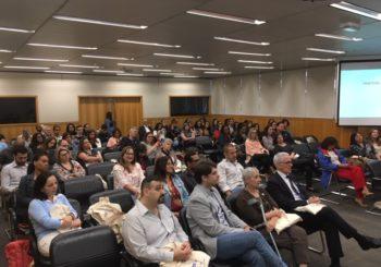 Tendências de Cores são Destaque do Dia Internacional da Cor 2019