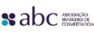ABC   Associação Brasileira de Cosmetologia