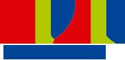 APAP   Associação Profissional dos Artistas Plásticos de São Paulo